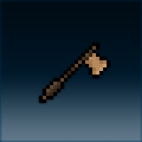File:Sprite weapon throw simple.png