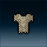 File:Sprite armor chain rusted chest.png