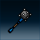 File:Sprite weapon mace fine.png