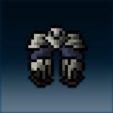 File:Sprite armor plate dwarven legs.png