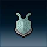 File:Sprite armor plate tortisian chest.png