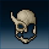 File:Sprite armor chain rusted head.png