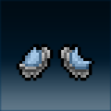 File:Sprite armor plate blued arms.png