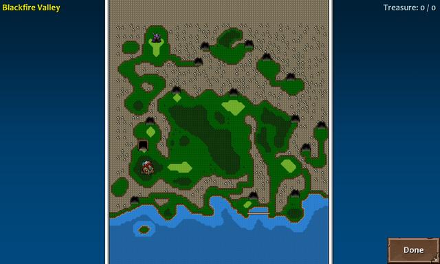 File:Map 3 black 01 overworld.png