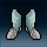 File:Sprite armor plate tortisian feet.png