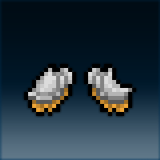 File:Sprite armor plate iron arms.png