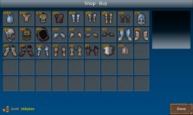 File:Shop 4 shadow armor.png