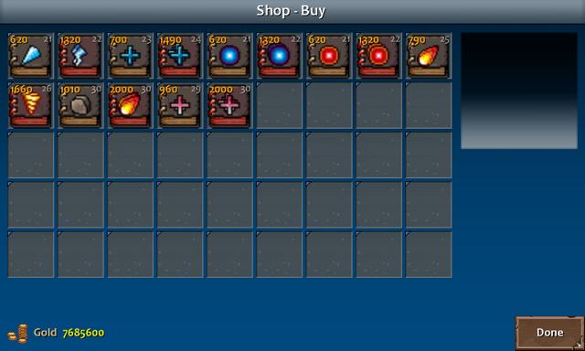 File:Shop 4 shadow spells wiz.png