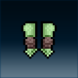 File:Sprite armor plate elven legs.png