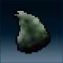Sprite accessory cloak spire