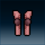File:Sprite armor leather bloodied legs.png