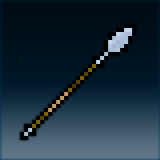 File:Sprite weapon spear tempered.png