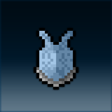 File:Sprite armor plate blued chest.png