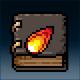 Sprite spell damage-fire single i