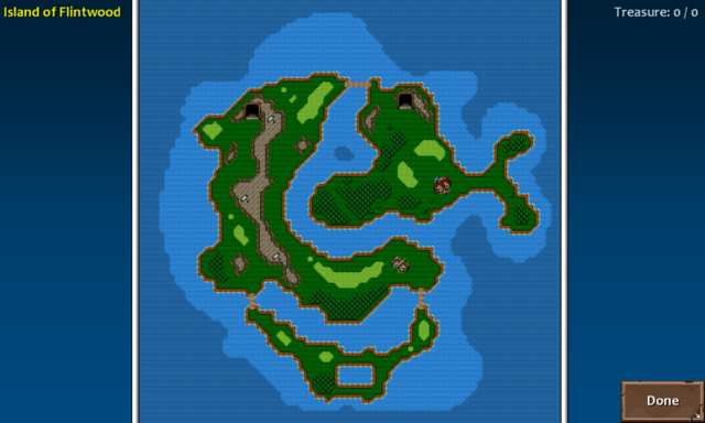 File:Map 1 flint 03 overworld.png