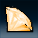 File:Sprite gem ore dex.png
