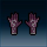 File:Sprite armor cloth seaweave hands.png