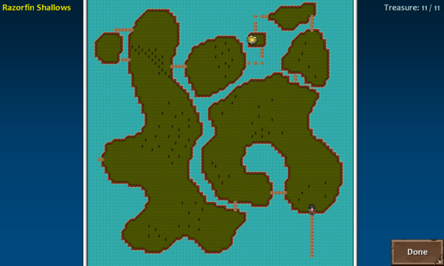 File:Map 4 razor 04 shallows.png
