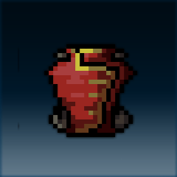File:Sprite armor cloth mooncloth chest.png