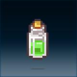 File:Sprite item potion cure 01.png