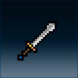 File:Sprite weapon short fine.png