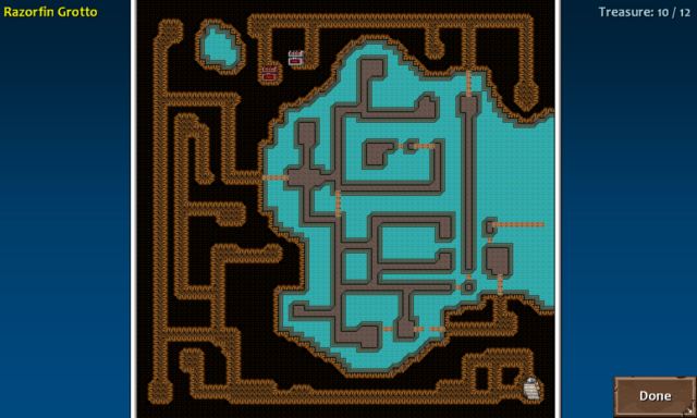 File:Map 4 razor 06 grotto.png