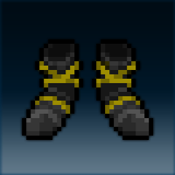 File:Sprite armor cloth blackened feet.png