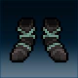 File:Sprite armor cloth cloth feet.png