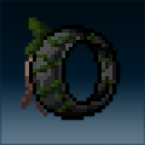 File:Sprite accessory ring lair foc 1.png