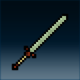 File:Sprite weapon claymore green.png