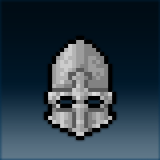 File:Sprite armor plate iron head.png