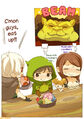 15 Dragons-Crown-The-Elf-and-Home-Cooking-Chapter-15-2.jpg