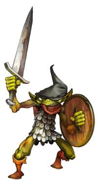 File:Goblins2.png