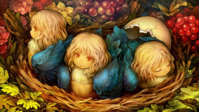 File:Art19.jpg