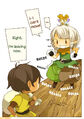 09 Dragons-Crown-The-Elf-and-her-Pumped-Up-Kicks-Chapter-9-2.jpg