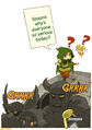 13 Dragons-Crown-The-Elf-and-the-Varied-Diet-Chapter-13-2.jpg