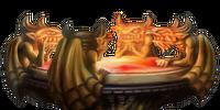 Demon Portal