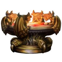 File:Demon portal.png