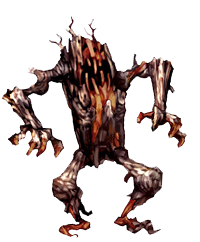File:Wood Golems.png