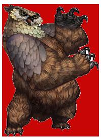 File:Owlbear.png