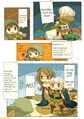02 Dragon's-Crown-The-Elf-and-her-Partner-Rannie-Chapter-2-1.jpg