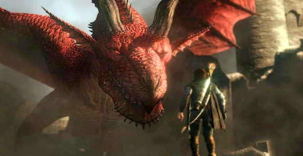 File:DragonsDogmaDragon.jpg
