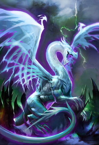 File:Unit - Necropolis - Ghost Dragon.jpg