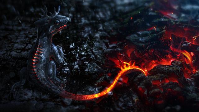 File:Dragon-desktop-wallpaper 063723250 21.png