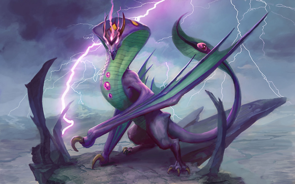 File:Psychic Dragon.jpeg