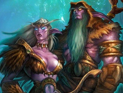 File:Night-elf-wallpaper-official.jpg
