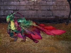 File:Wandering Lotus Dragon.jpg