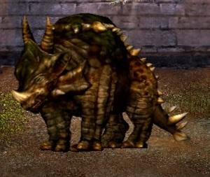 File:Stalwart Thornedge Dragon.jpg