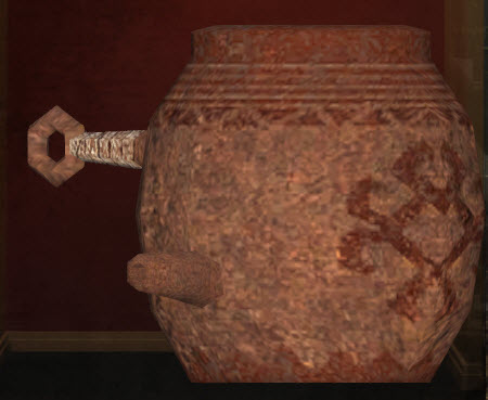 File:Red Clay Cookingpot Preview.jpg