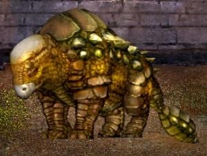 File:Toughshell Stalwart Dragon.jpg